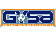 GYSA Tournament Information